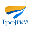 Logo Residencial Ipojuca